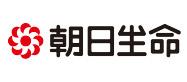 取扱保険:朝日生命保険相互会社
