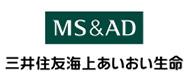 取扱保険:三井住友海上あいおい生命保険株式会社