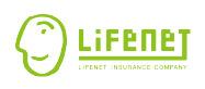 取扱保険:ライフネット生命保険株式会社