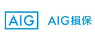 取扱保険:AIG損害保険株式会社