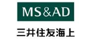 取扱保険:三井住友海上火災保険株式会社