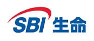 取扱保険:SBI生命保険株式会社