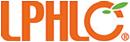 LPHライフコンサルタント:ロゴ画像