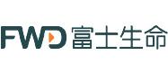 取扱保険:FWD富士生命保険株式会社