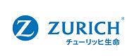 チューリッヒ生命保険株式会社